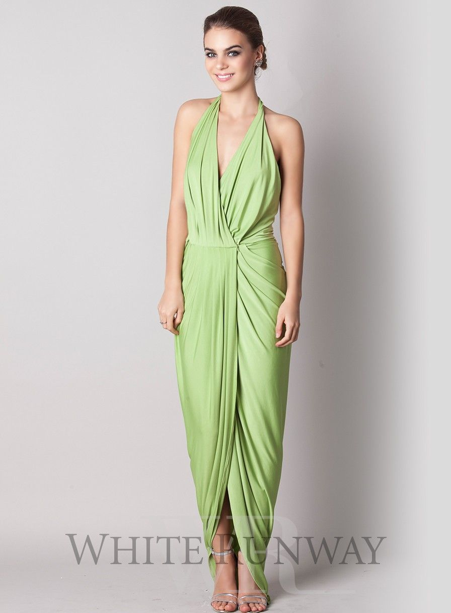 Melanie dress by pia gladys perey this stunning pia gladys perey