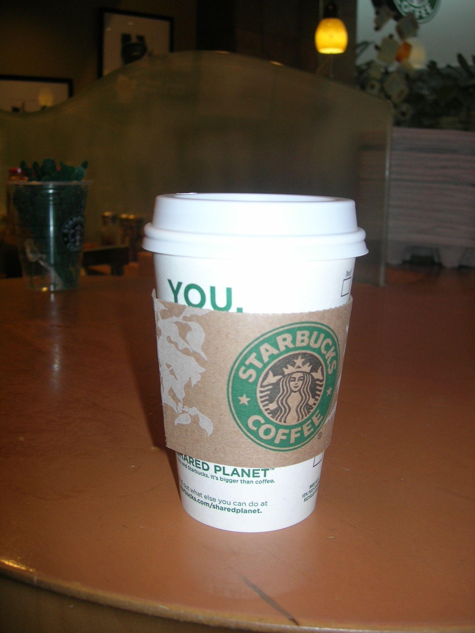 white chocolate mocha | Food!!! | Pinterest | Starbucks white ...