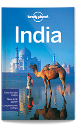 Ebook Travel Guides And Pdf Chapters From Lonely Planet India Plan Your Trip Pdf Chapter Lonely Plane India Travel Guide Lonely Planet Travel India Travel