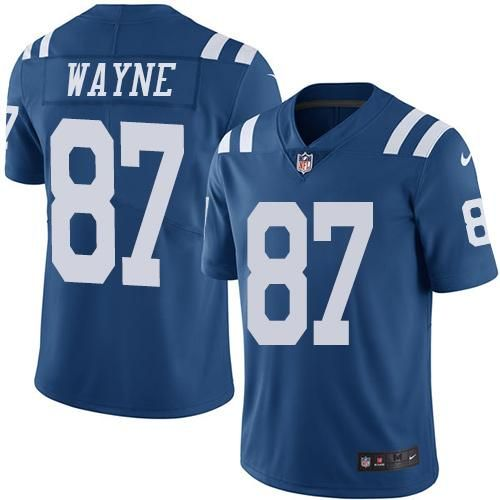 super popular eb6e2 8eb2e Lions Matthew Stafford jersey Nike Colts #87 Reggie Wayne ...