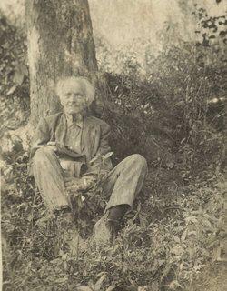 Luke G. Adkins