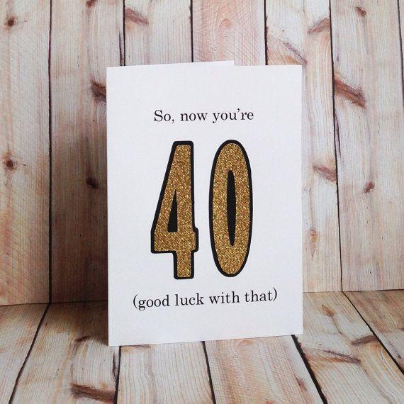 40stka