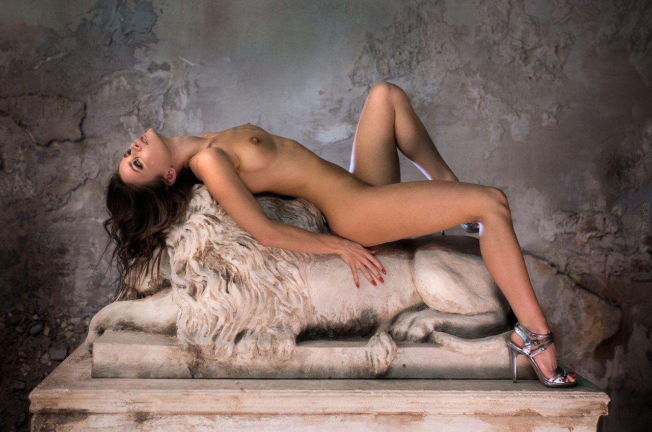 ICloud Tobie Percival naked (95 photos), Tits, Bikini, Instagram, underwear 2017