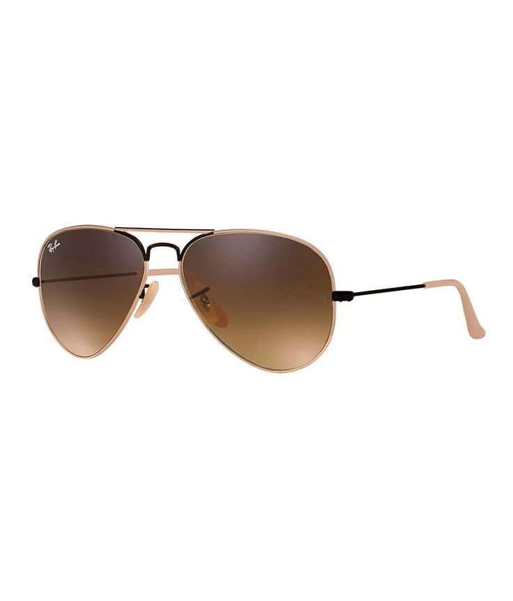 Ray Ban Aviator 55 Sonnenbrille Damen Products Aviator Damen Products Rayban S Ray Ban Sunglasses Women Ray Ban Aviators Rayban Sunglasses Aviators