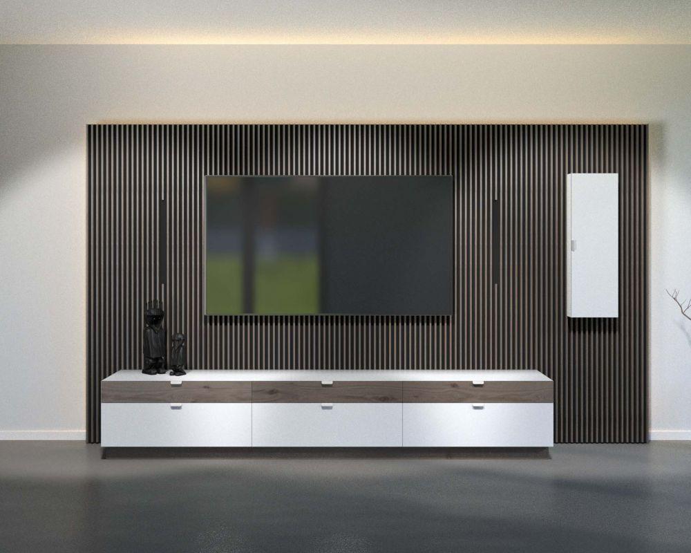 SwissHD Swiss HiFi Design   Le sur mesure au prix du meuble de ...
