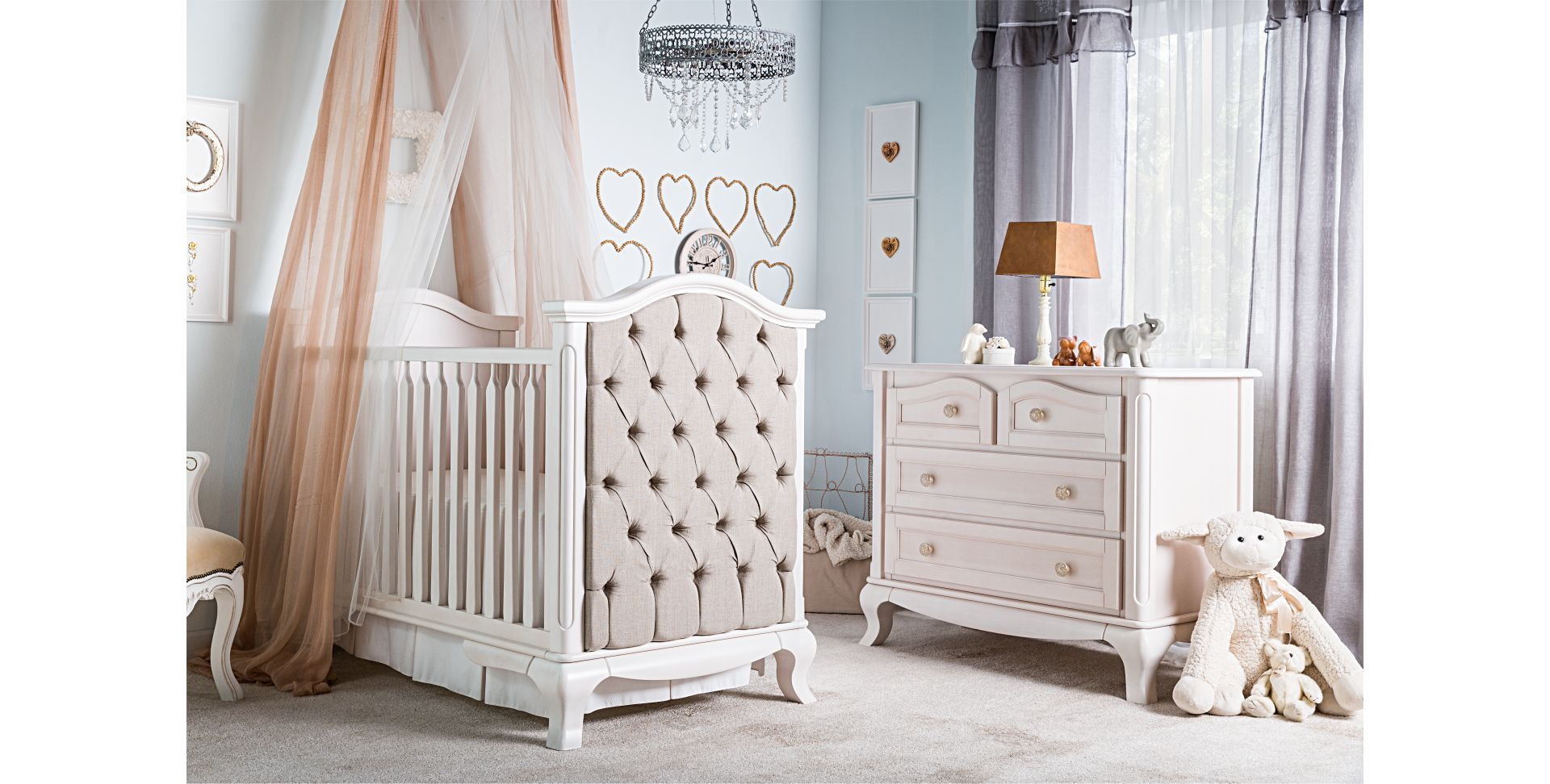 solid wood baby furniture. Products - Romina Furniture Best Baby Furniture, Solid Wood, Cribs Wood