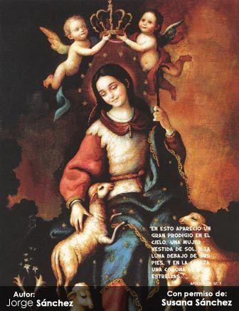 Misterios gloriosos el santo rosario virgen peregrina de la misterios gloriosos el santo rosario virgen peregrina de la familia thecheapjerseys Gallery
