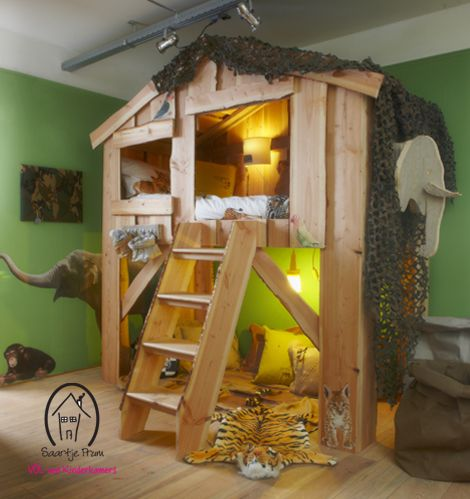 Kinderkamer groen google zoeken fiene pinterest kinderkamer groen en zoeken - Deco kamer kind gemengd ...