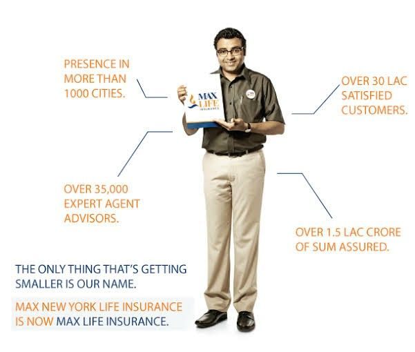 In max life insurance company we have Save over 30 LAC customers & more than 1000 cities and we have NRI also to invest in max life insurance. Because in this company number of claims settlement ratio is very high. Inquiry about any plans of life insurance. Contact no = +91 8652715222 or What up no = +91 8652715222