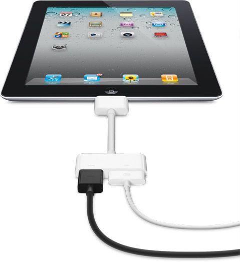 Apple Ipad Day 16 Setting Up My Ipad Workstation In 2020 Hdmi Ipad Ipod