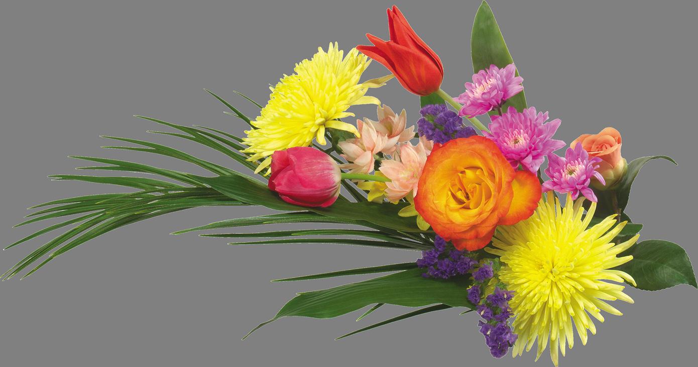Bouquet Of Flowers Flower Bouquet Drawing Flower Bouquet Png Flower Png Images