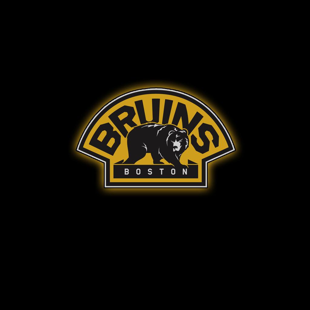 Boston Bruins Phone Wallpaper WallpaperSafari Free Wallpapers