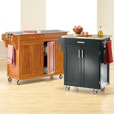 Jcpenney 375 Interactive Kitchen Design Furniture Shelf Decor