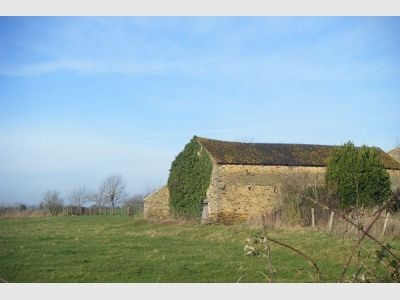 AIP > Sale > Restoration projects 10 mins from la chataigneraie (9116 RW)
