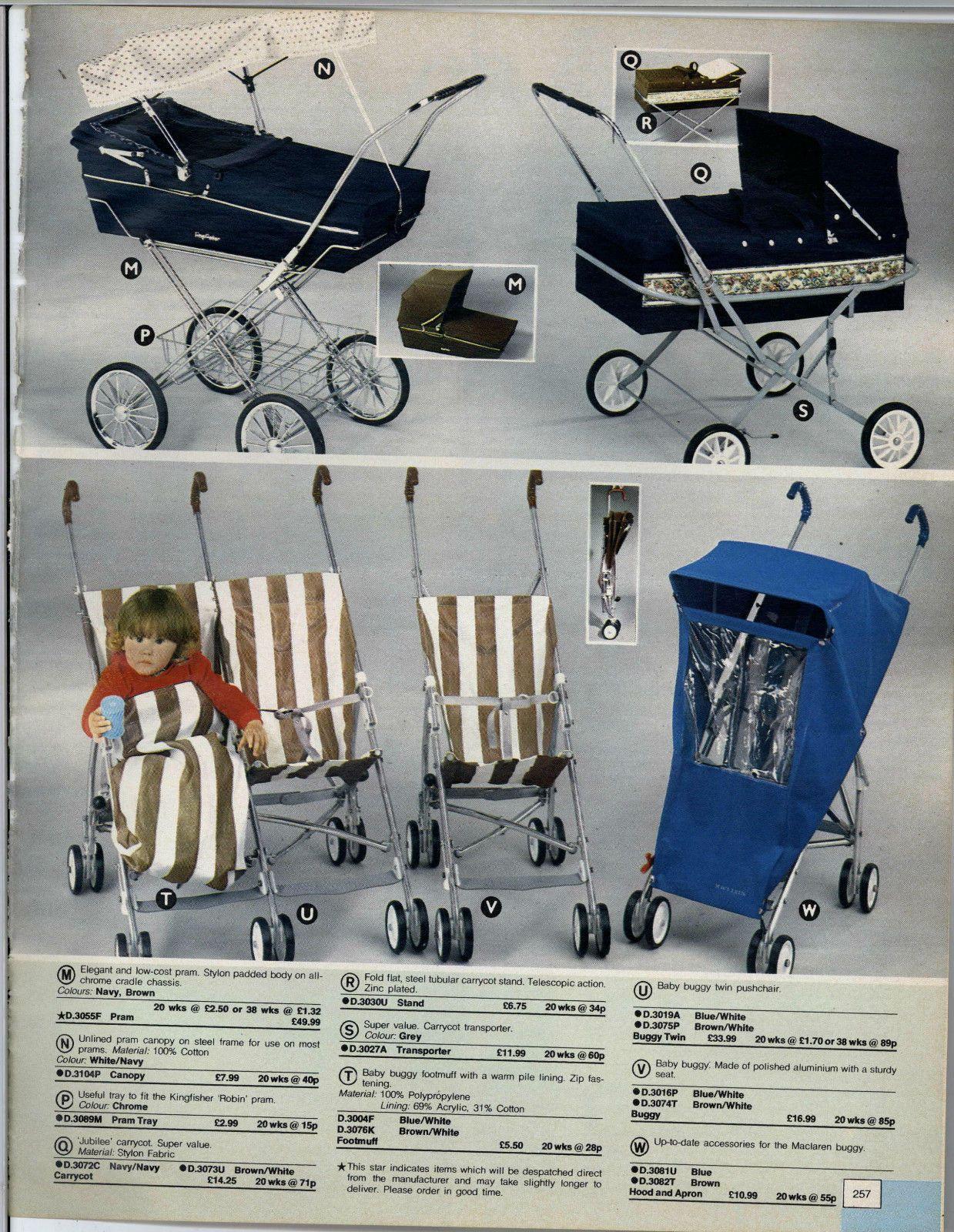 Pin by Karen Lagana on Vintage baby strollers Pinterest