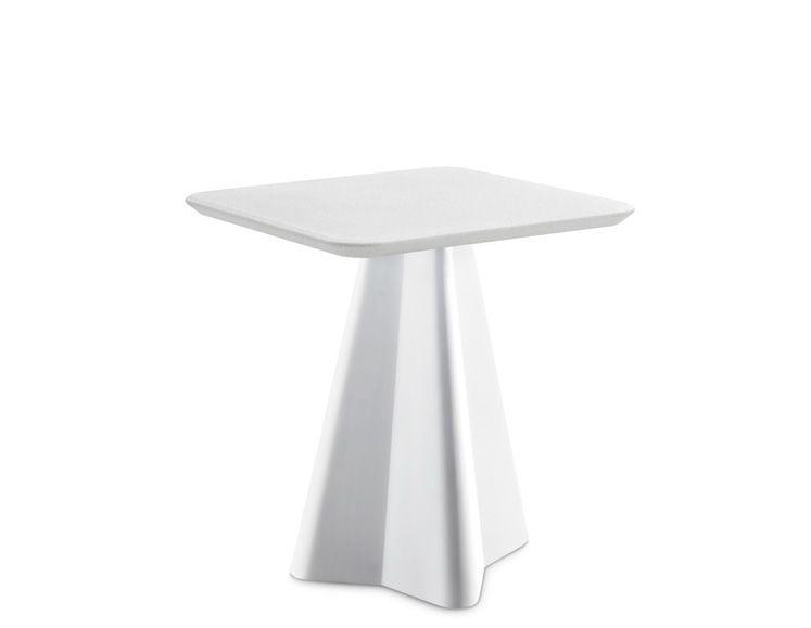 Tavolo Plastica ~ Domitalia spa tavoli in plastica compass 家具篇