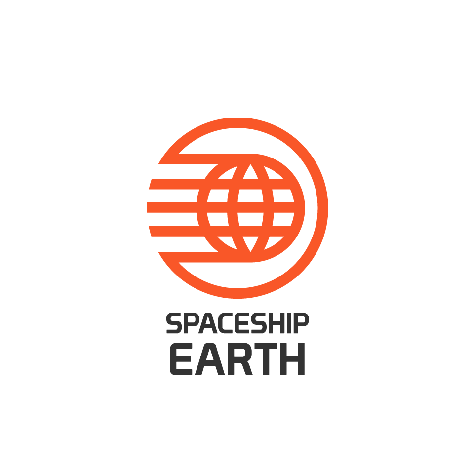Even More Vintage Epcot Center Logos Spaceship Earth Journey Into Imagination Communicore Spaceship Earth Epcot Center Earth Logo