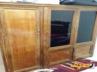 دولاب خشب اصلي جيد جدا للبيع الحجم وسط Lt Br Gt الطول 150 سم الارتفاع 175 Lt Br Gt Lt Span Gt 0508202872 Lt X2f Span Gt Lt Home Decor Furniture Decor