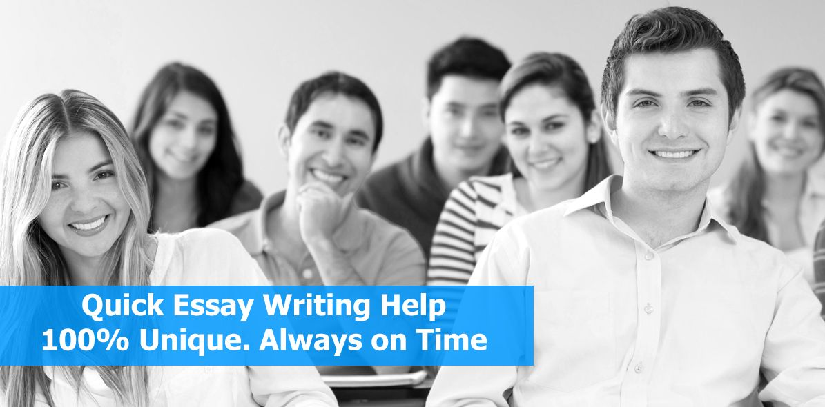 get college essay writing help services by expert writers of  get college essay writing help services by expert writers of essayassignmenthelp com au and