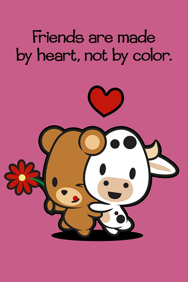 Farm Babies / #kawaii #cute #love #quotes #illustration #baby ...