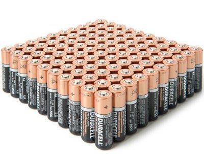 Page Not Found Duracell Duracell Batteries Giveaway Contest