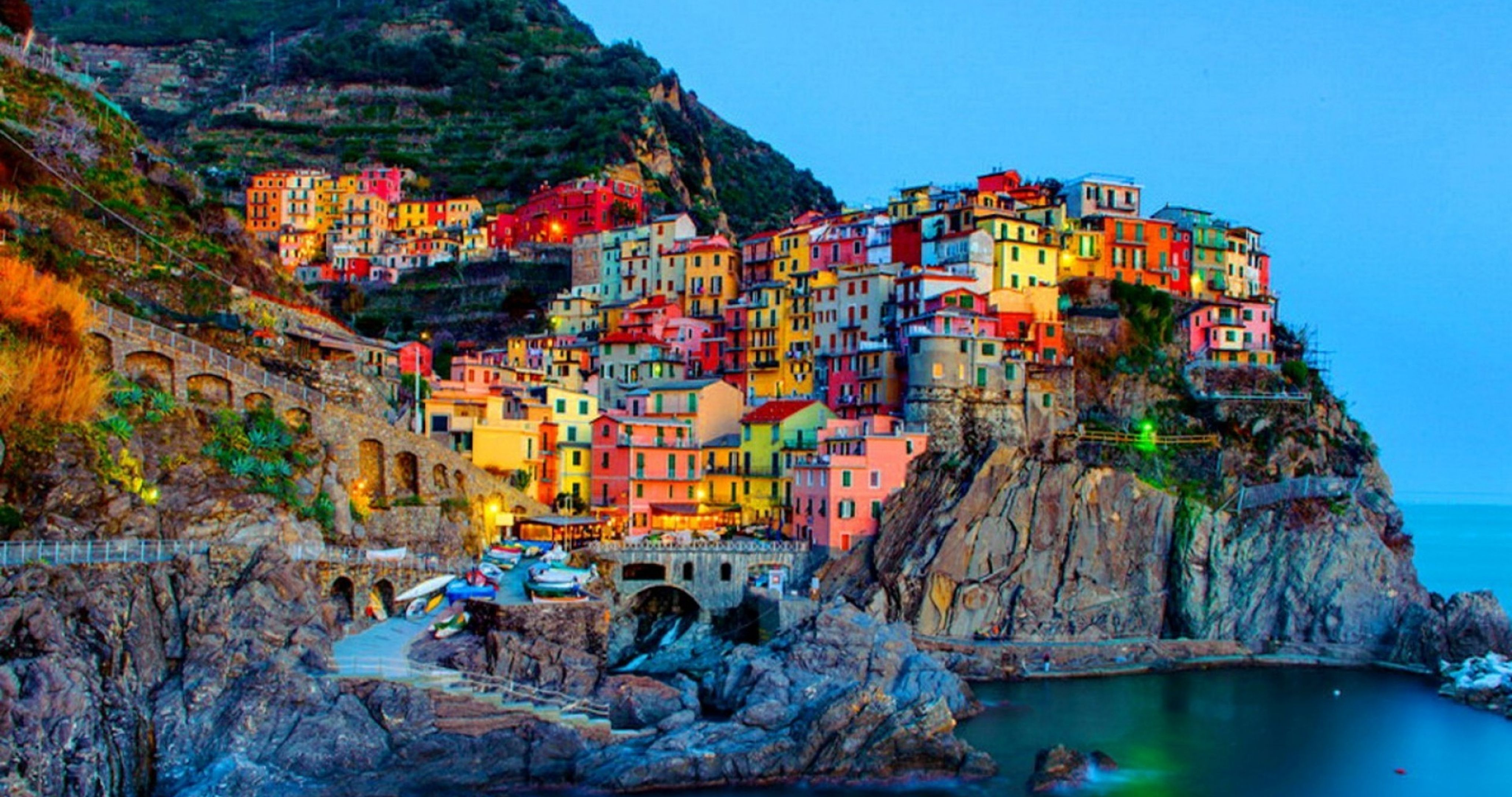 Ultra High Definition Widescreen Wallpapers Italy Tours Travel Italy Tour Packages