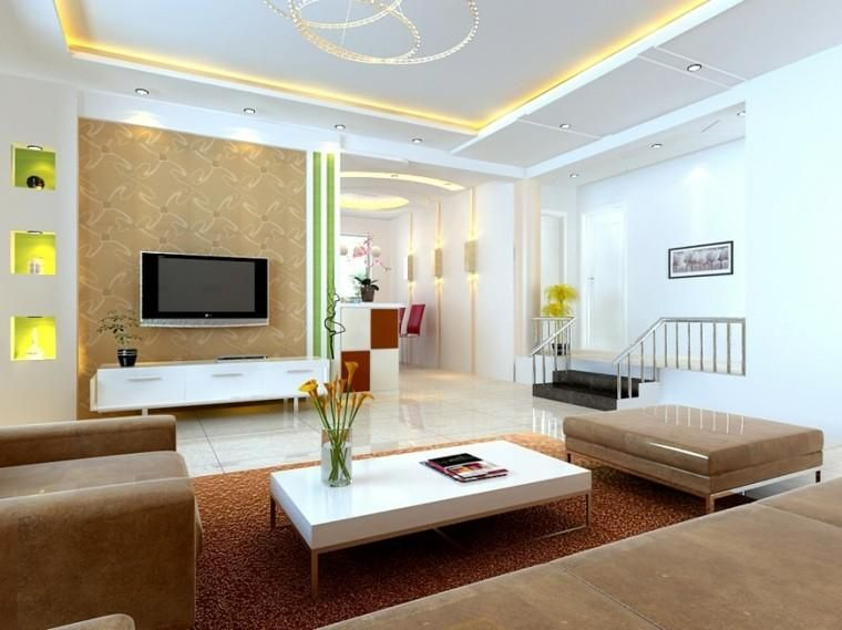 Ceiling Designs For Your Living Room Decor Around The World Ceiling Design Living Room Ceiling Design Bedroom Ceiling Design
