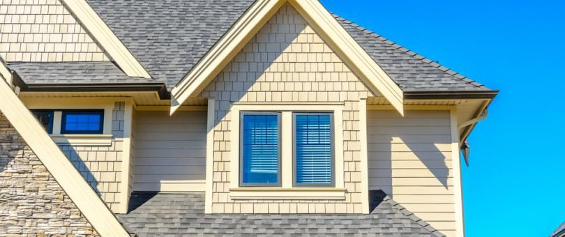 Roof Repair Is A Very Cumbersome And Costly Task It S Important That You Take Every Step In The Right Direction While Deali Roof Repair Leaking Roof Cool Roof