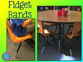 Flexible Seating Flexible Seating Flexible Seating Classroom