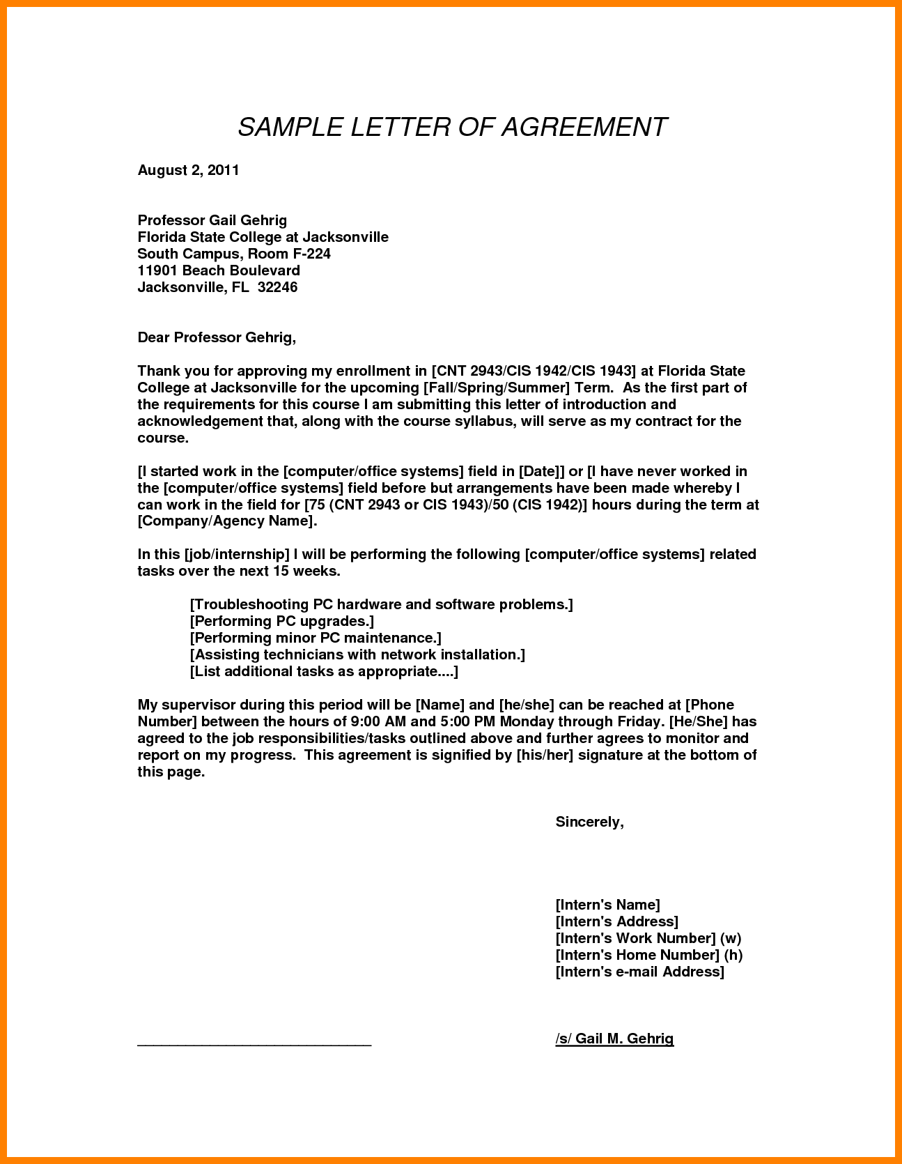 Write Will Template Doc Termination Letter Sample Report  Home