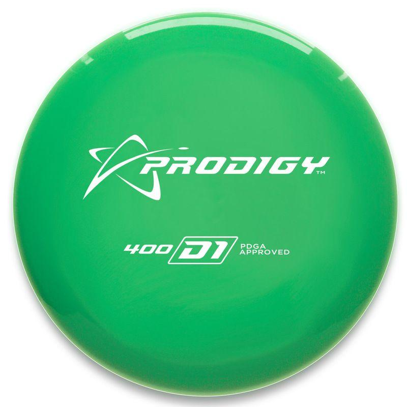 D1 distance driver prodigy disc disc golf golf tips