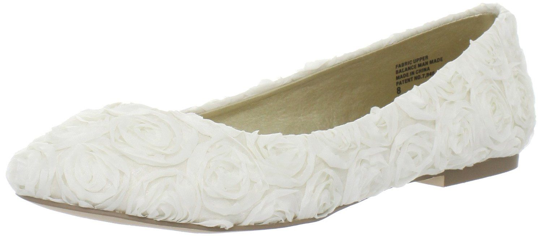 sweet flat wedding shoes ideal weddings