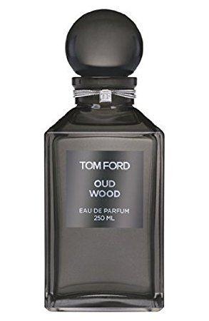 cef0a21fd3f41 Tom Ford  Oud Wood  Eau de Parfum Decanter 8.4oz 250ml by Tom Ford ...