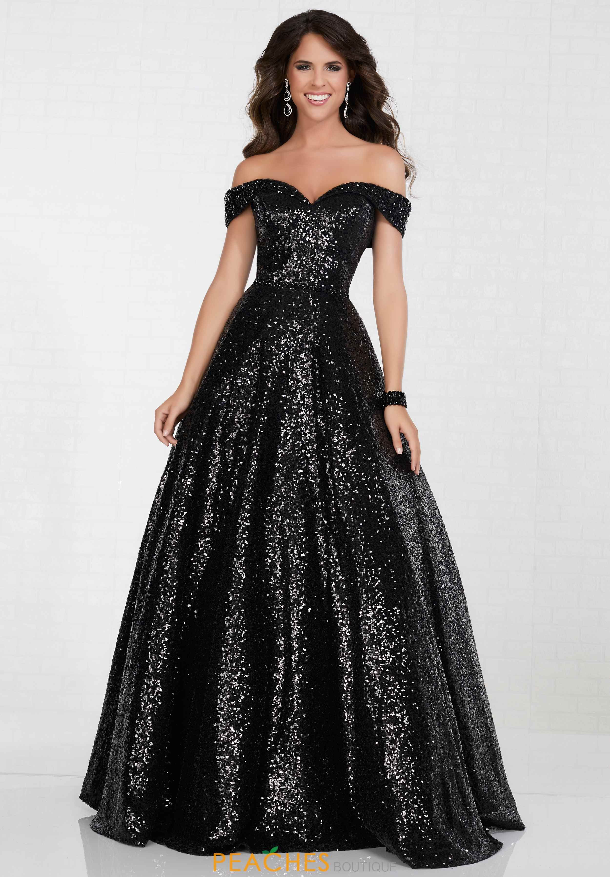 a3077beb2625 Pin by Glory W on Formal Dresses