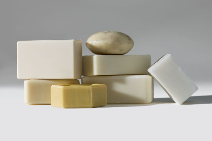 What Kind of Bar Soap Is Best for Your Skin?