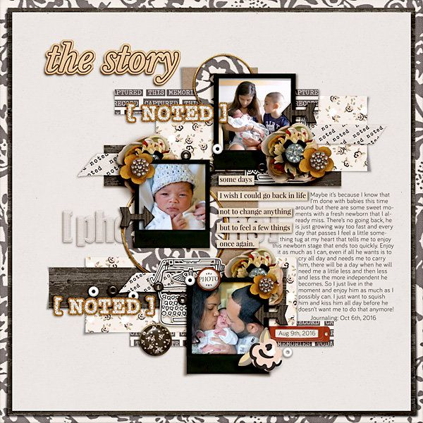 The Story LAYOUTS Pinterest Credit note, Layouts and Template - credit note template