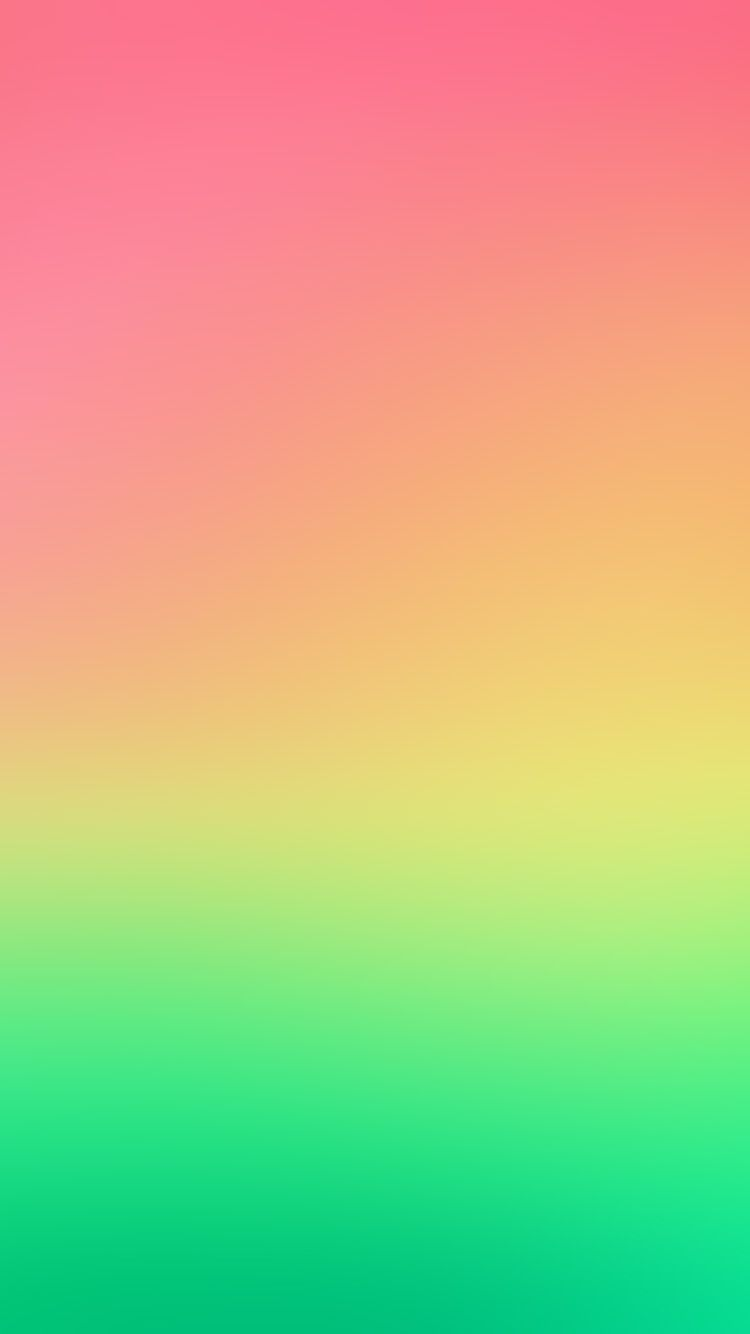 Rainbow iphone wallpaper tumblr - Wallpapers For Iphone 6 Iphone 6 Plus
