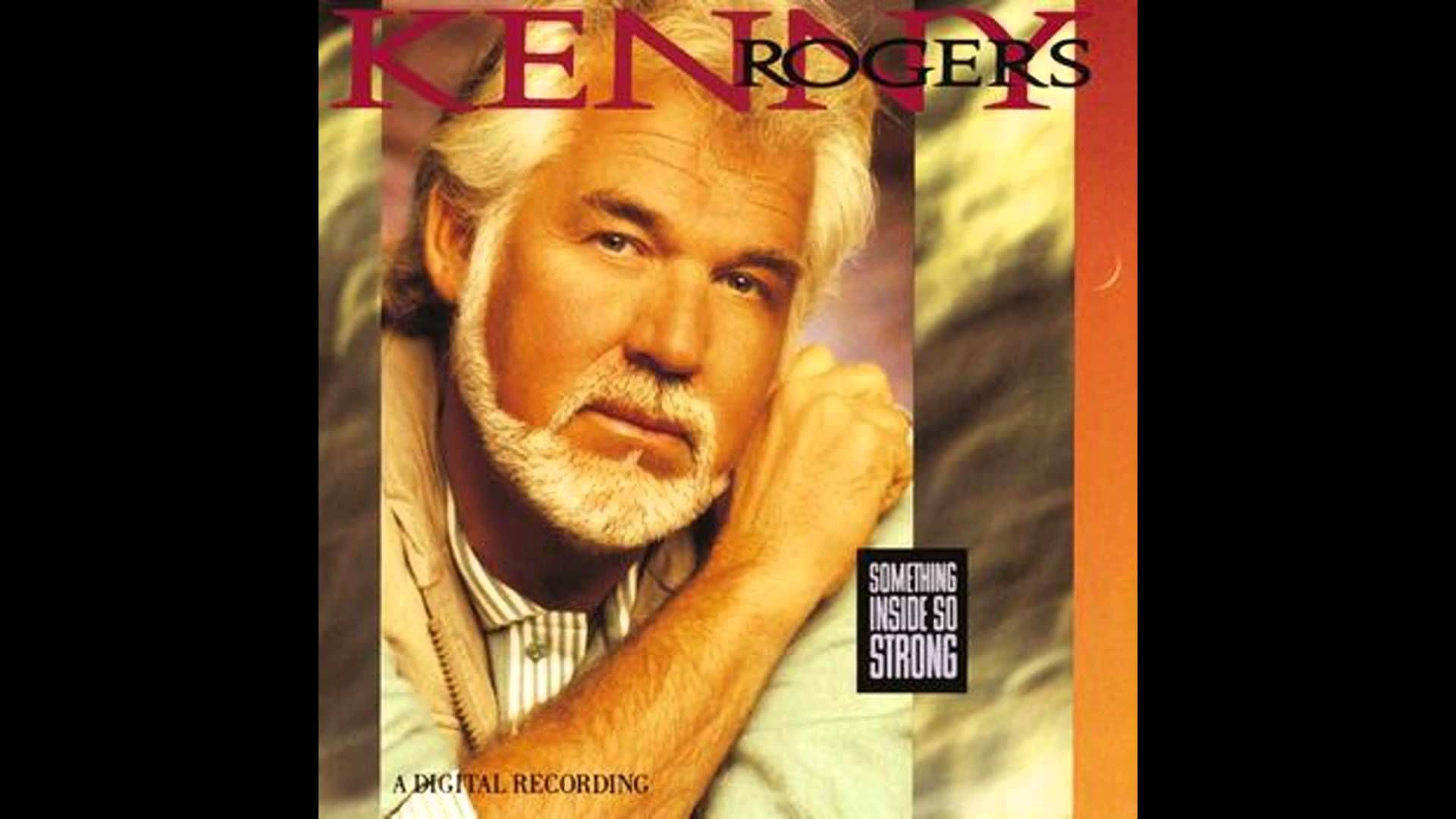 Kenny Rogers & Anne Murray - If I Ever Fall In Love Again | music ...