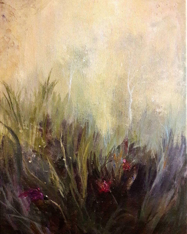 30x40 acryl auf leinwand modern painting art 30x20 20x30