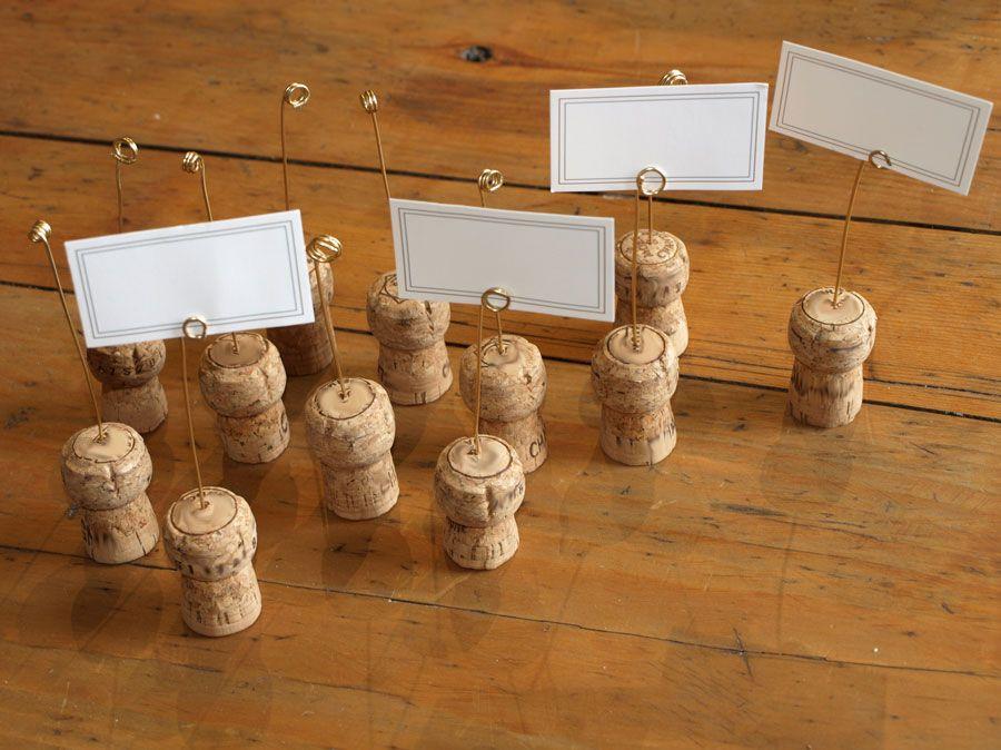 marque place bouchon champagne avec fil cuivre   bouchons de liège