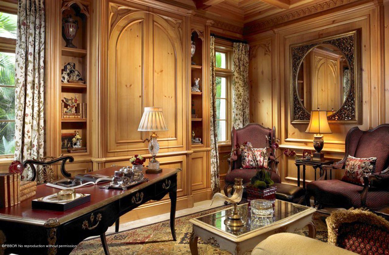 Venetian Style Homes palm beach mansion interior | palm beach style/homes | pinterest