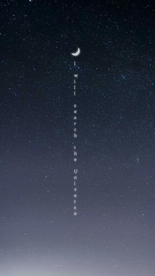 Pin By Yasmeen Shata On Exo Bts Wallpaper Lyrics Aesthetic Iphone Wallpaper Phone Screen