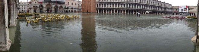 Acqualta Enero'14. Venecia.