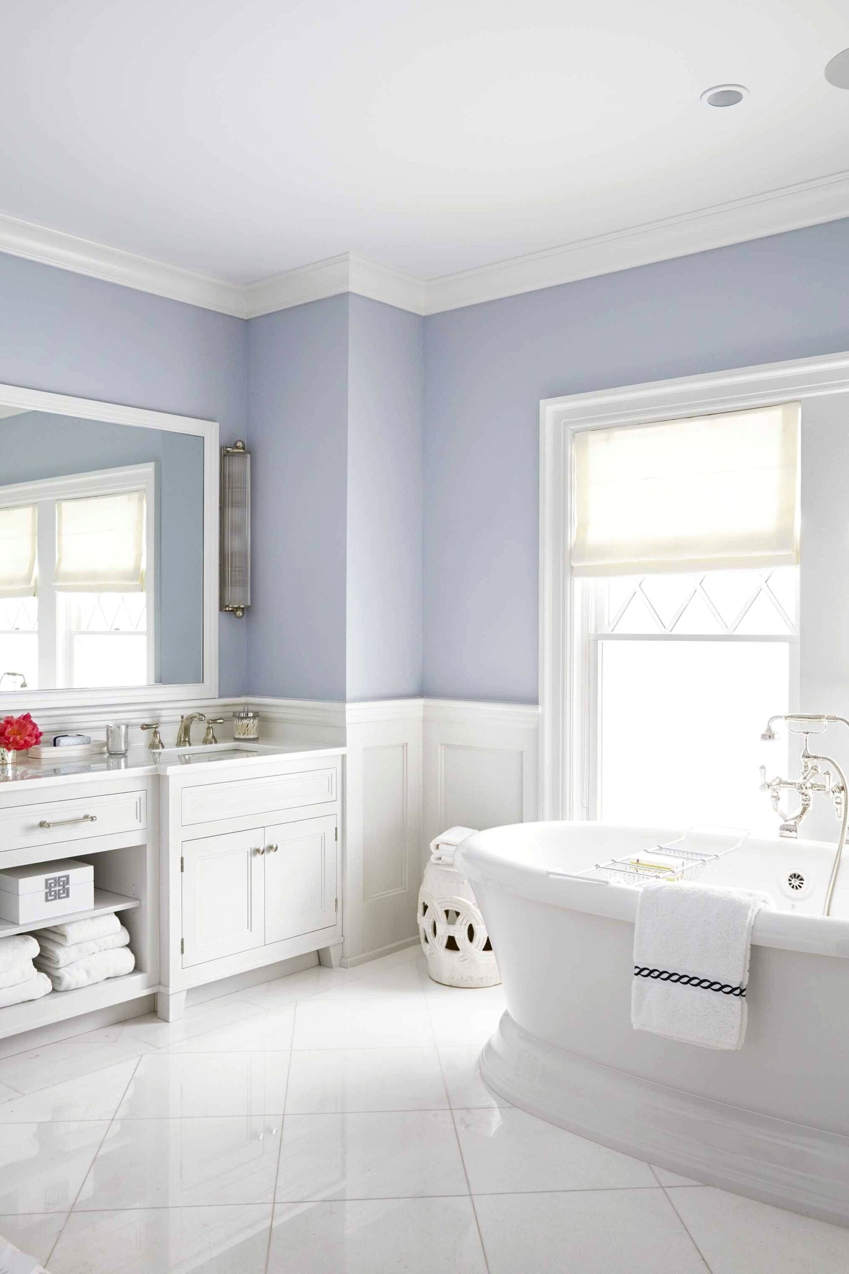 Top 10 Outdated Bathroom Design Trends To Avoid In 2021 In 2020 Small Bathroom Paint Colors Best Bathroom Paint Colors Bathroom Paint Colors