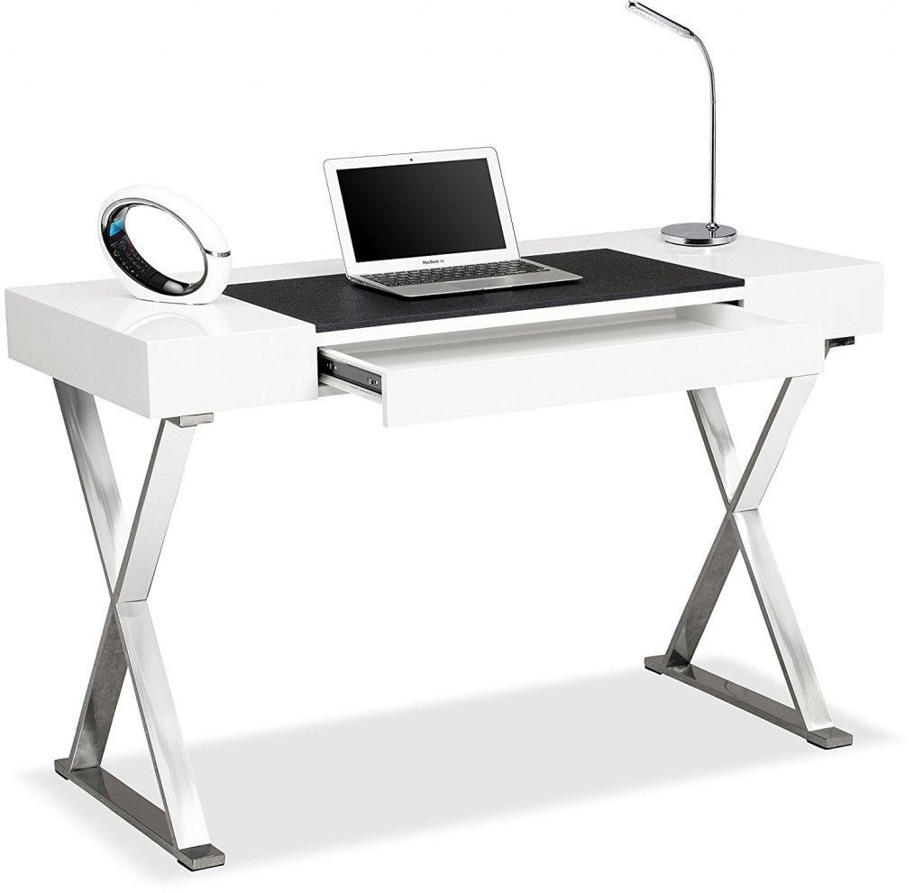 Büro Schreibtisch, Ergonomie Möbel für home office | Büromöbel ...