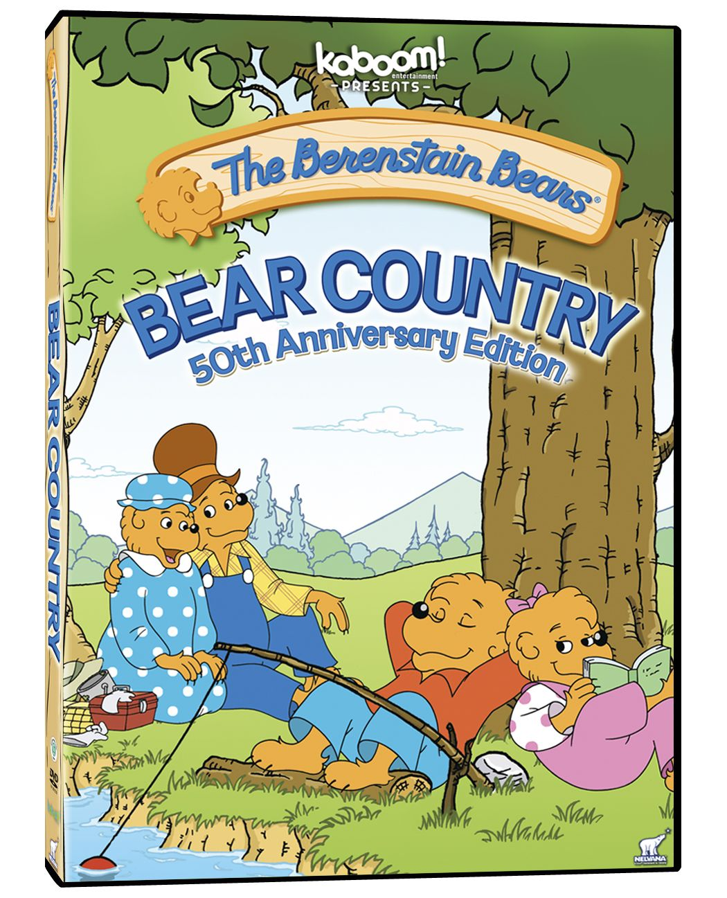 Berenstain Bears Art Coloring Pages Pbs Kids