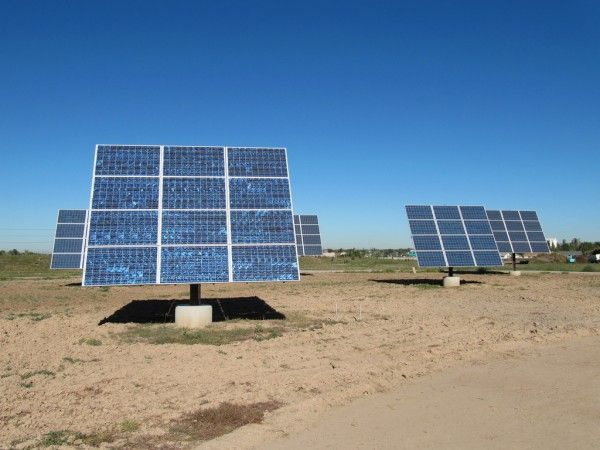New Methods Of Solar Financing Expected To Grow Industry Solar Panel Cost Solar Panels For Sale Solar Energy Diy