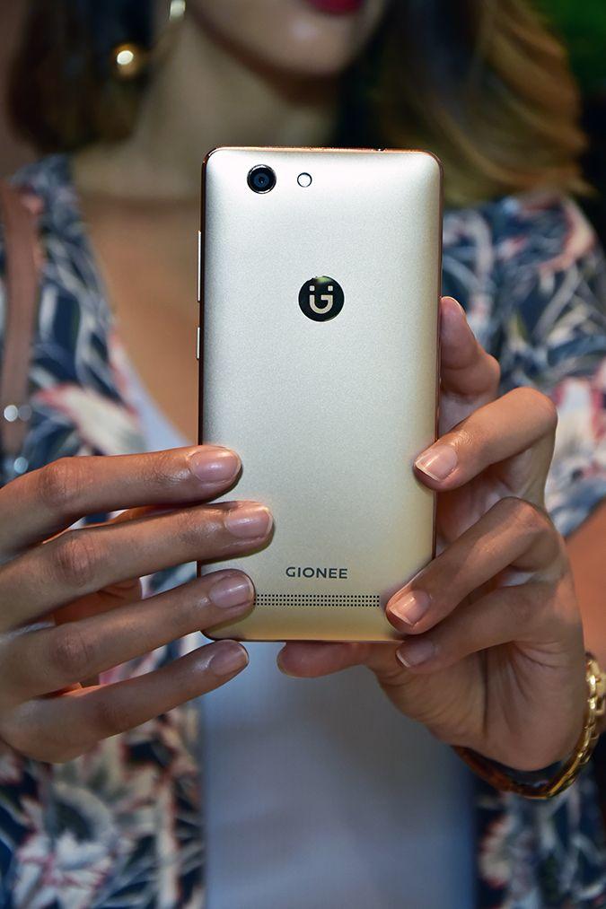 Gionee F103 Pro | GIONEE | Iphone, Phone, Smartphone