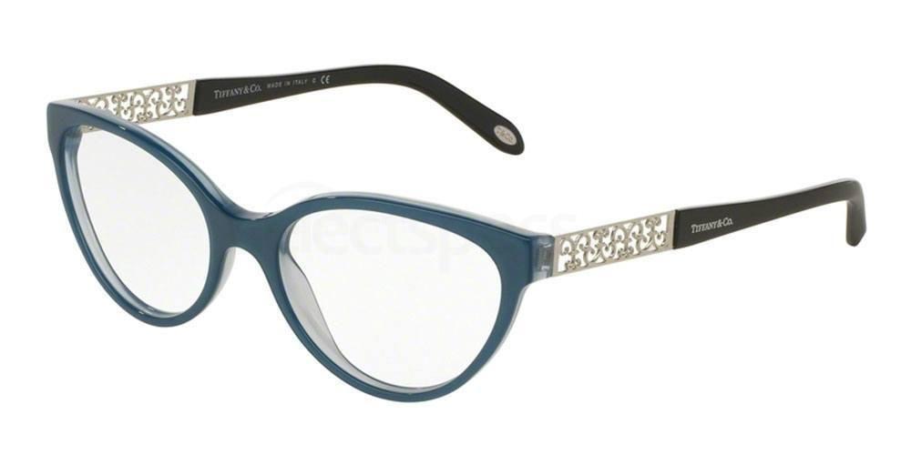 71f228ca59a Tiffany   Co. TF2129 glasses. Free lenses