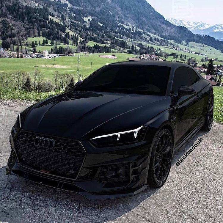 Audipower Su Instagram Audi Rate 1 10 T Shirt Sale Link In Bio Auditography Auditography Audiauto Best Luxury Cars Audi Rs5 Lux Cars